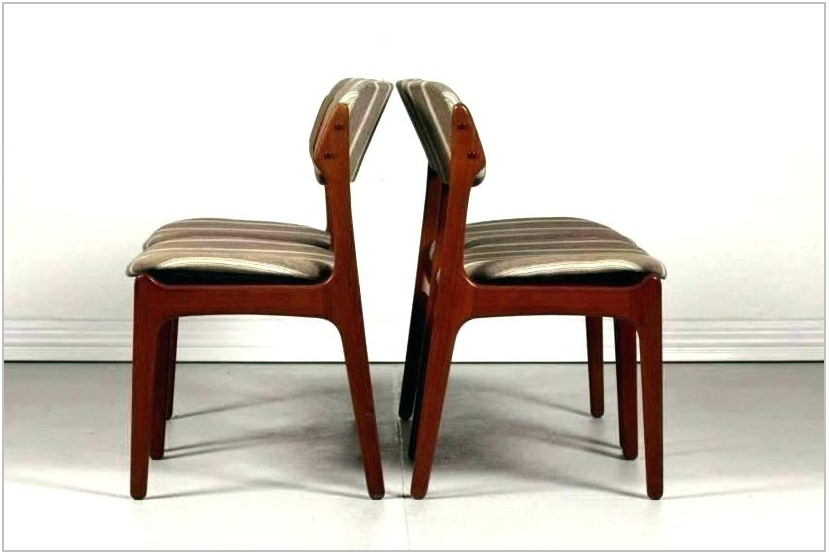 Amazing Dining Room Chairs