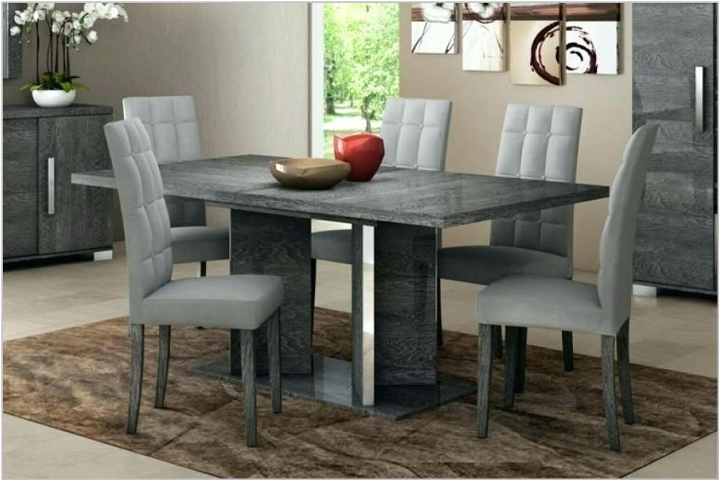 Amazon Dining Room Furniture