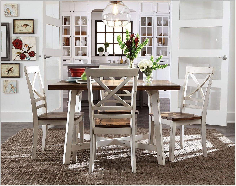Amelia Dining Room Set