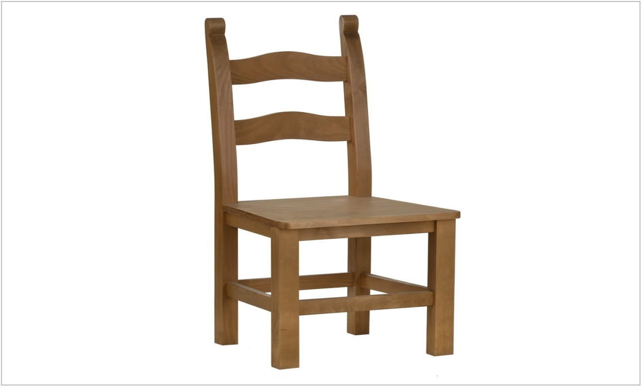 American Made Dining Room Chairs