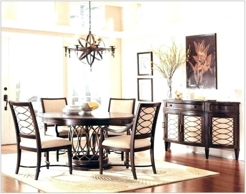 Area Rugs For Dining Room Ideas