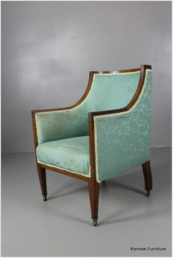 Armchair Dining Room Chairs