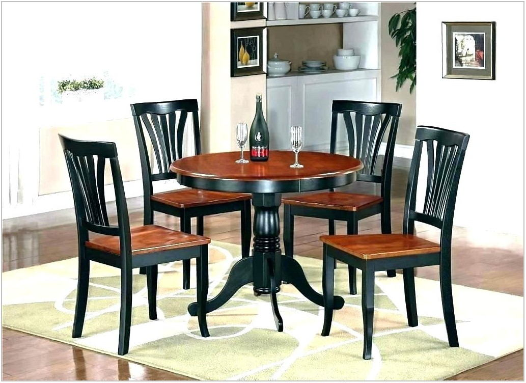 Ashley Furniture Dining Room Sets Sale