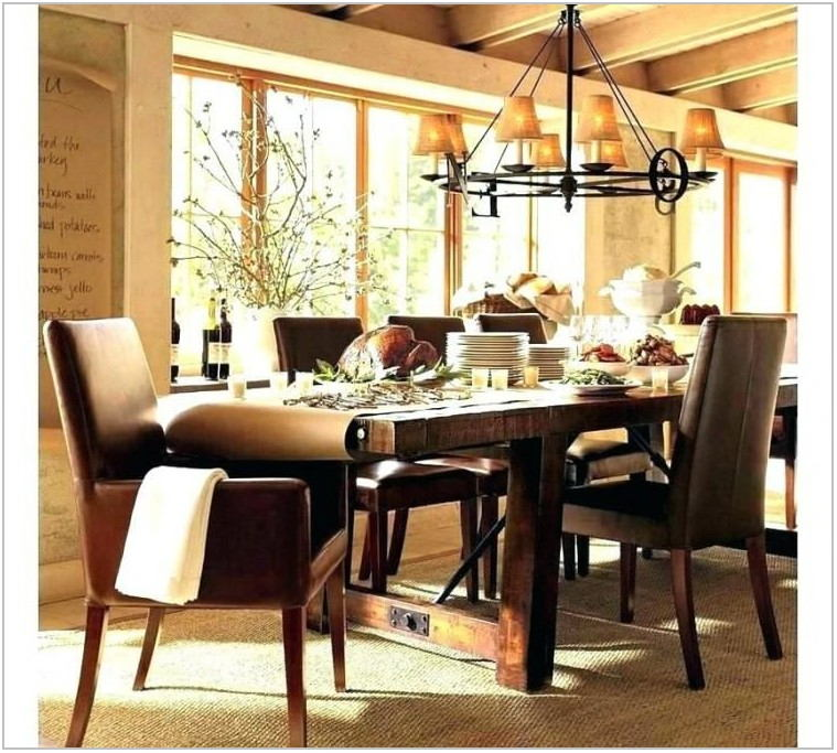 Asian Style Dining Room Chairs