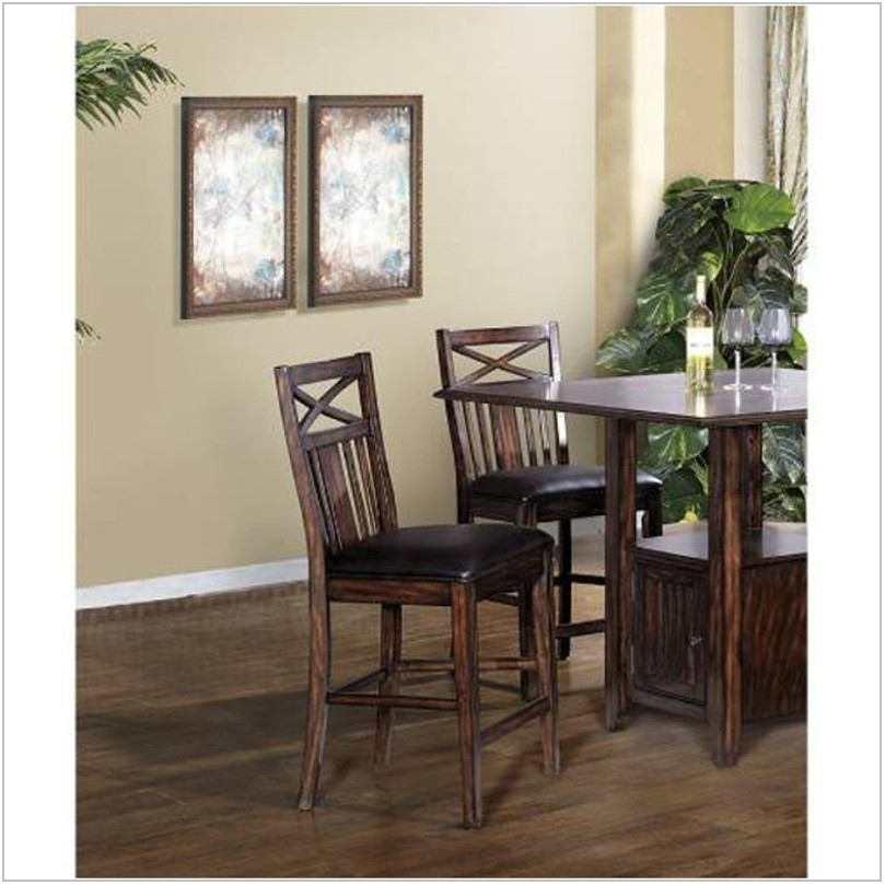 Augusta Dining Room Furniture Collection