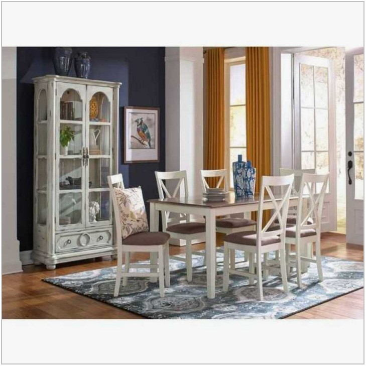 Babcock Dining Room Sets
