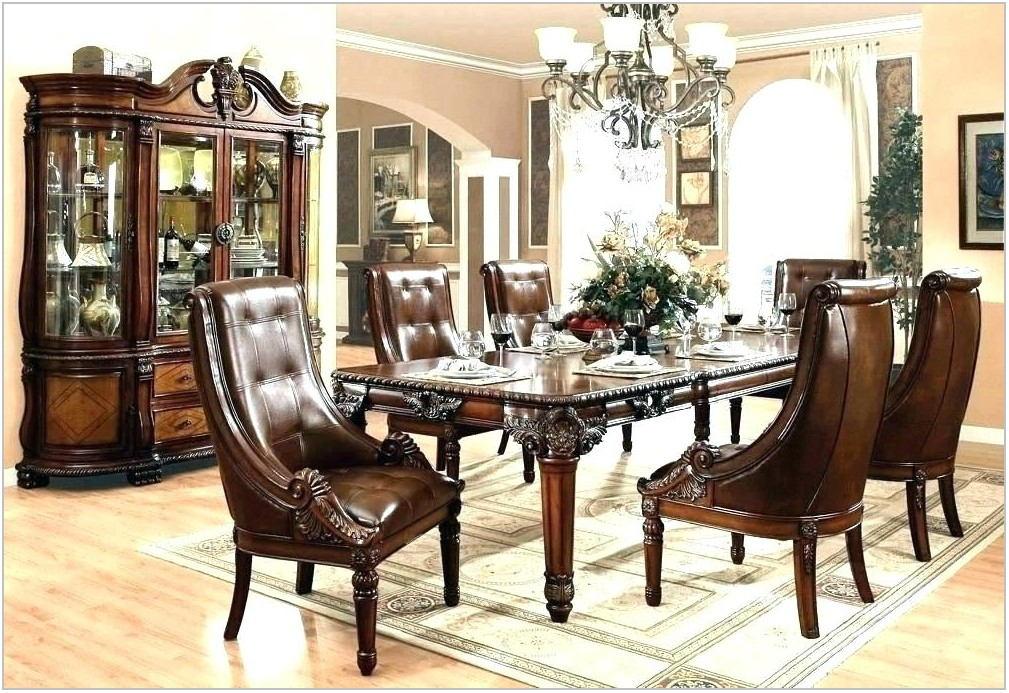 Badcock Dining Room Chairs