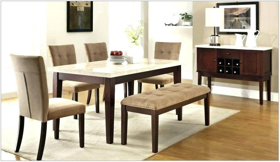 Badcock Formal Dining Room Sets
