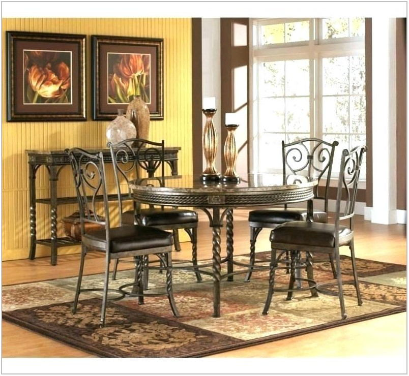 Badcock Home Furniture Dining Room Sets