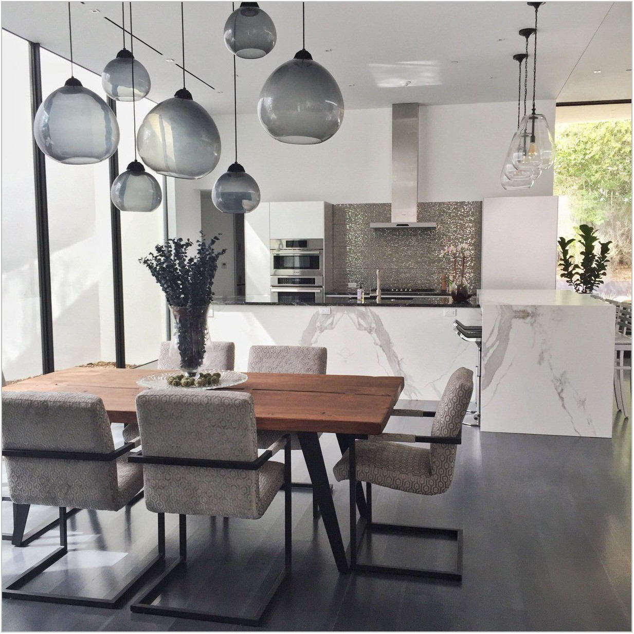 Baers Dining Room Furniture