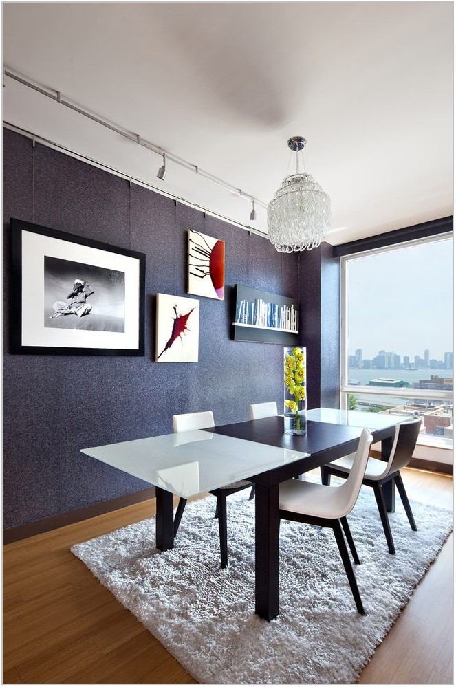 Beautiful Wall Art For Dining Room