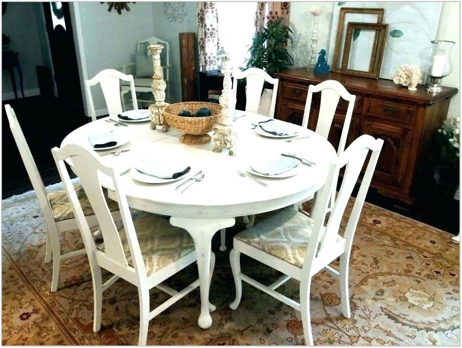 Bennox Counter Height Dining Room Table