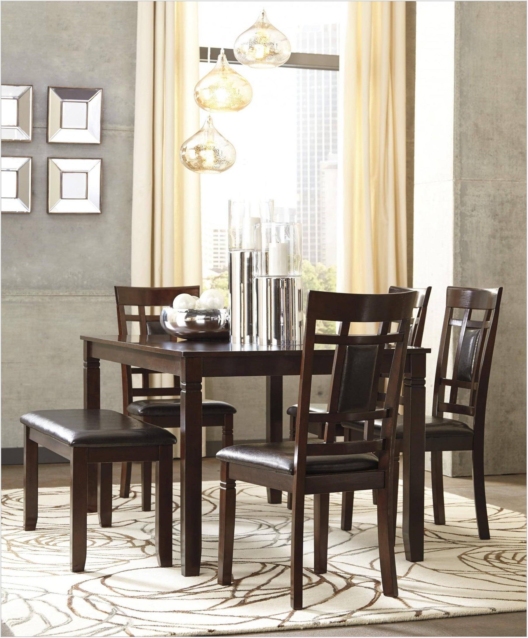 Bennox Dining Room Set