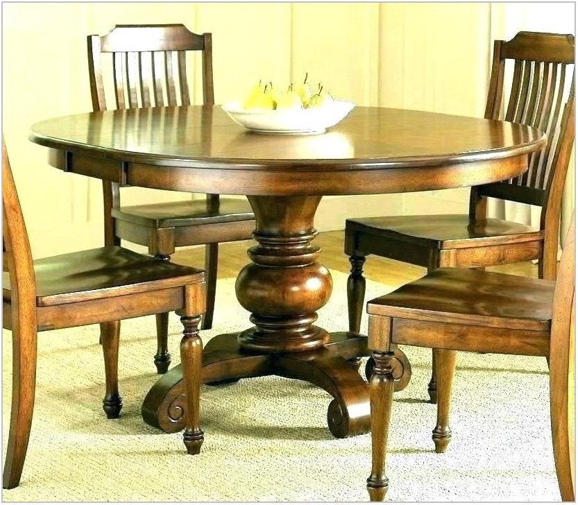 Bennox Dining Room Table