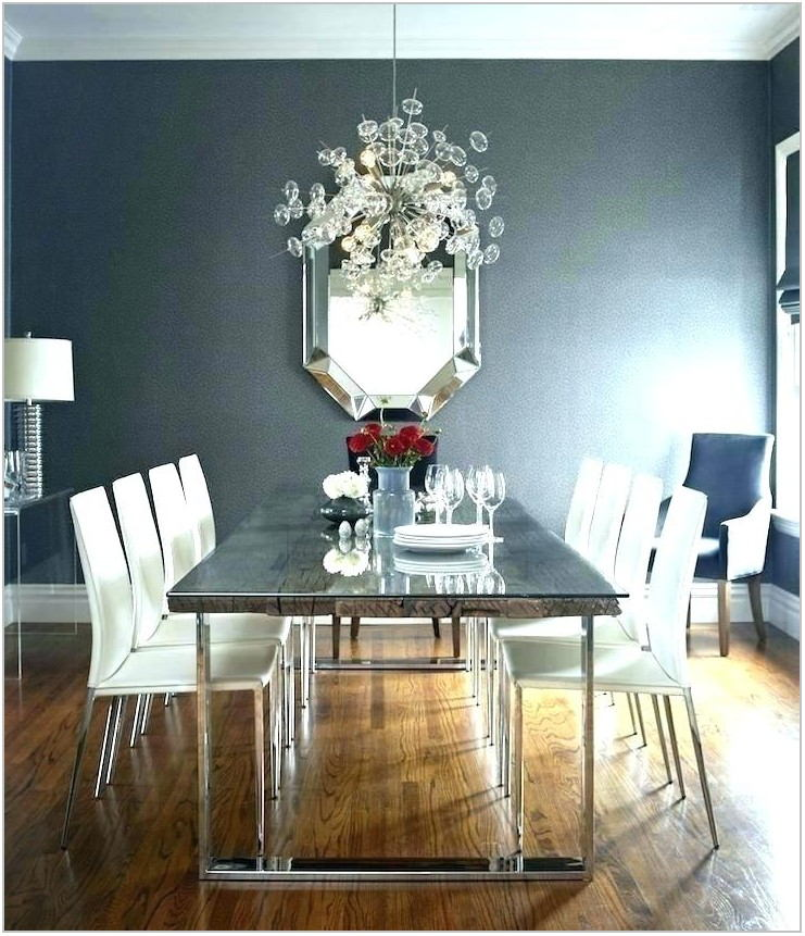 Bernhardt Dining Room Chairs