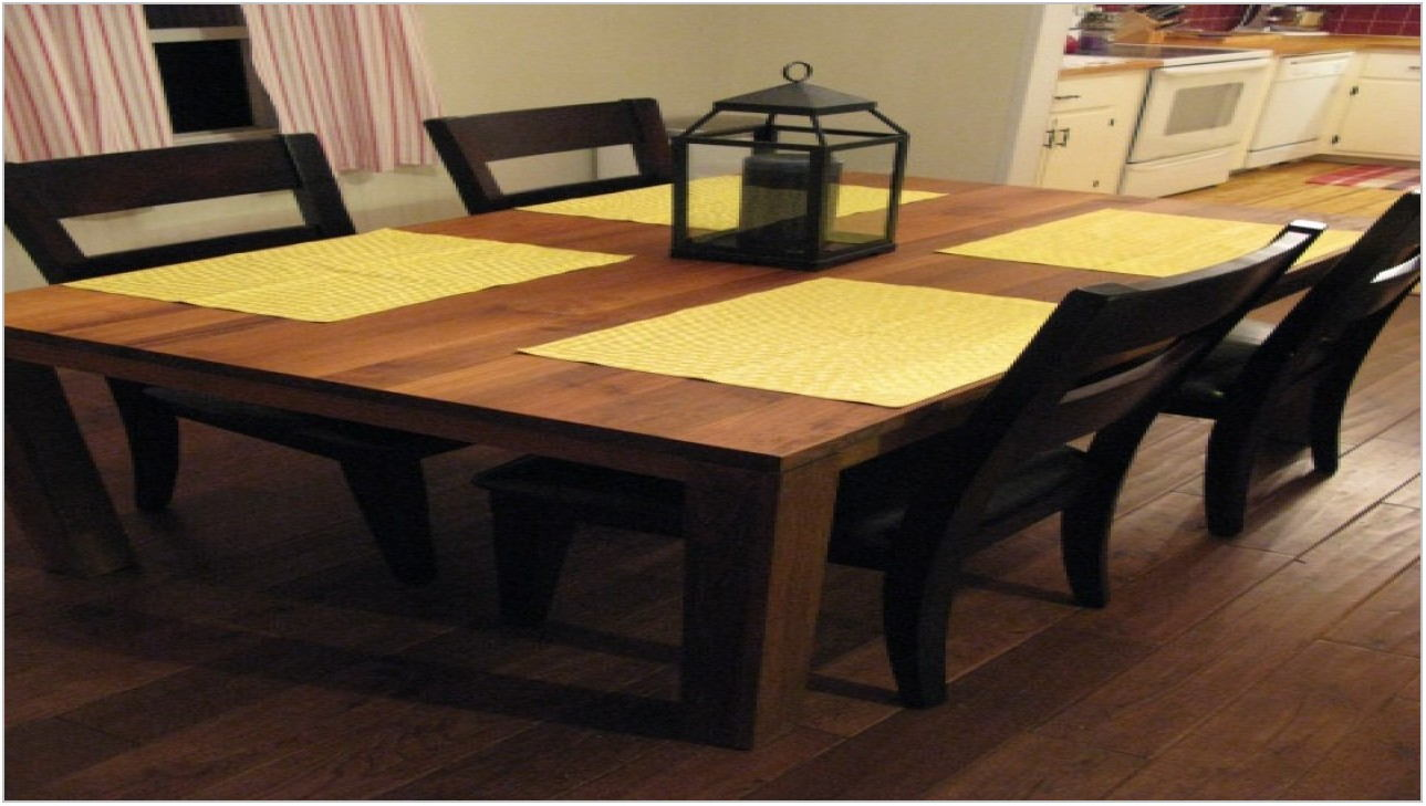 Bernie And Phyls Dining Room Sets