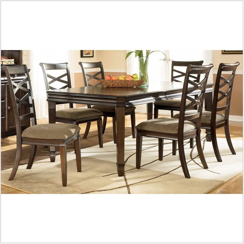 Bernie And Phyls Furniture Dining Room Sets