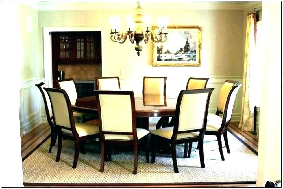 Best Carpet For Dining Room
