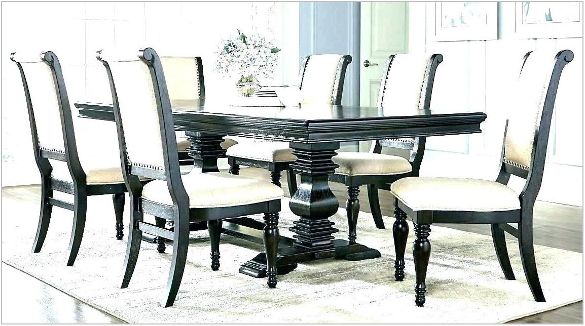 Best Dining Room Chairs On Amazon