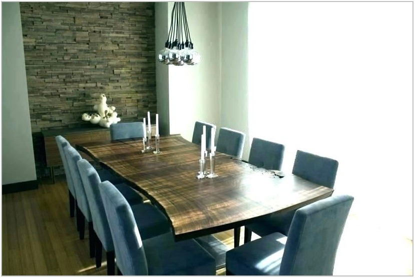 Best Dining Room Table Sets