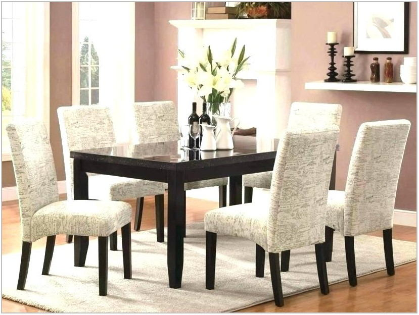 Best Fabric To Recover Dining Room Chairs