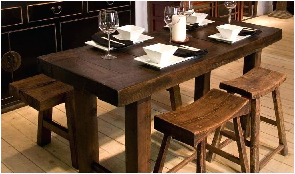 Best Folding Chairs For Dining Room