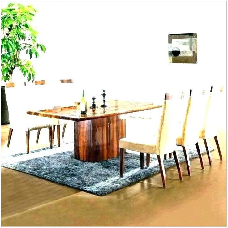 Best Jute Rug For Dining Room