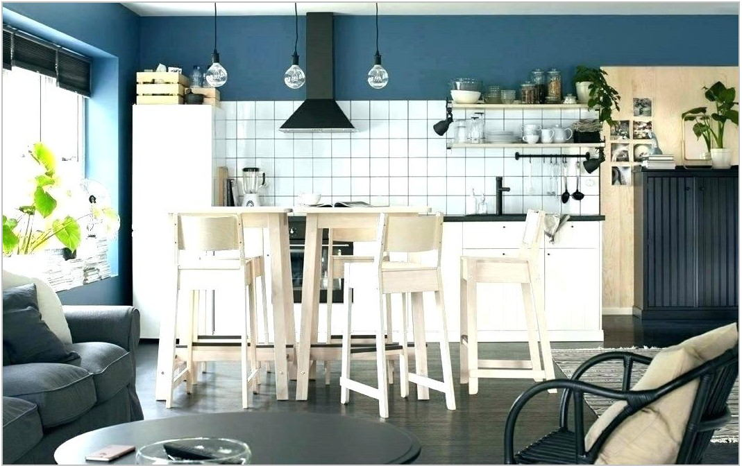 Best Paint Color For Small Dining Room