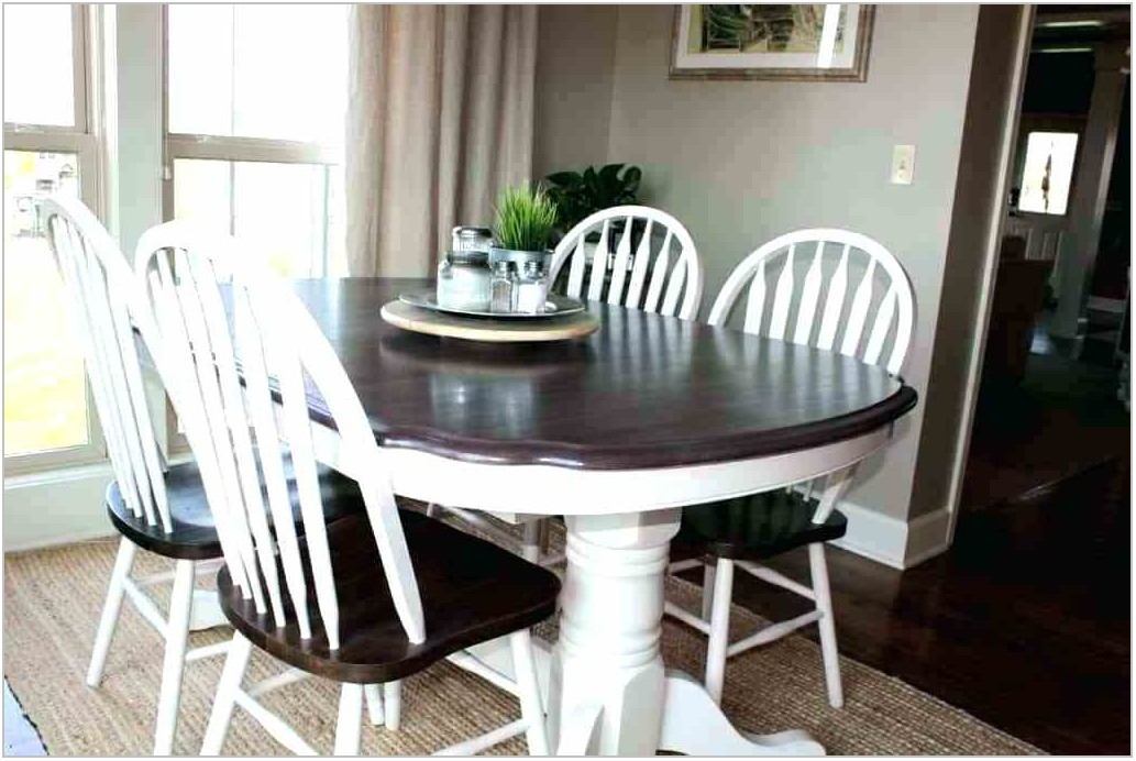 Best Paint Finish For Dining Room