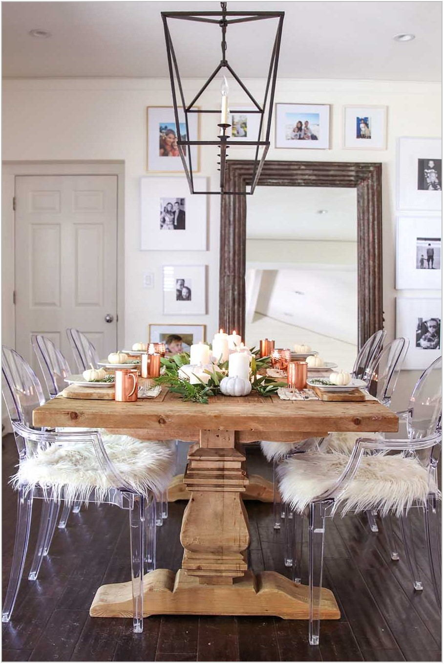 Best Place To Get Dining Room Table
