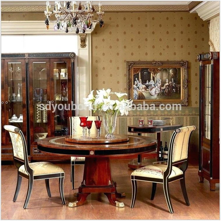 Best Quality Dining Room Sets