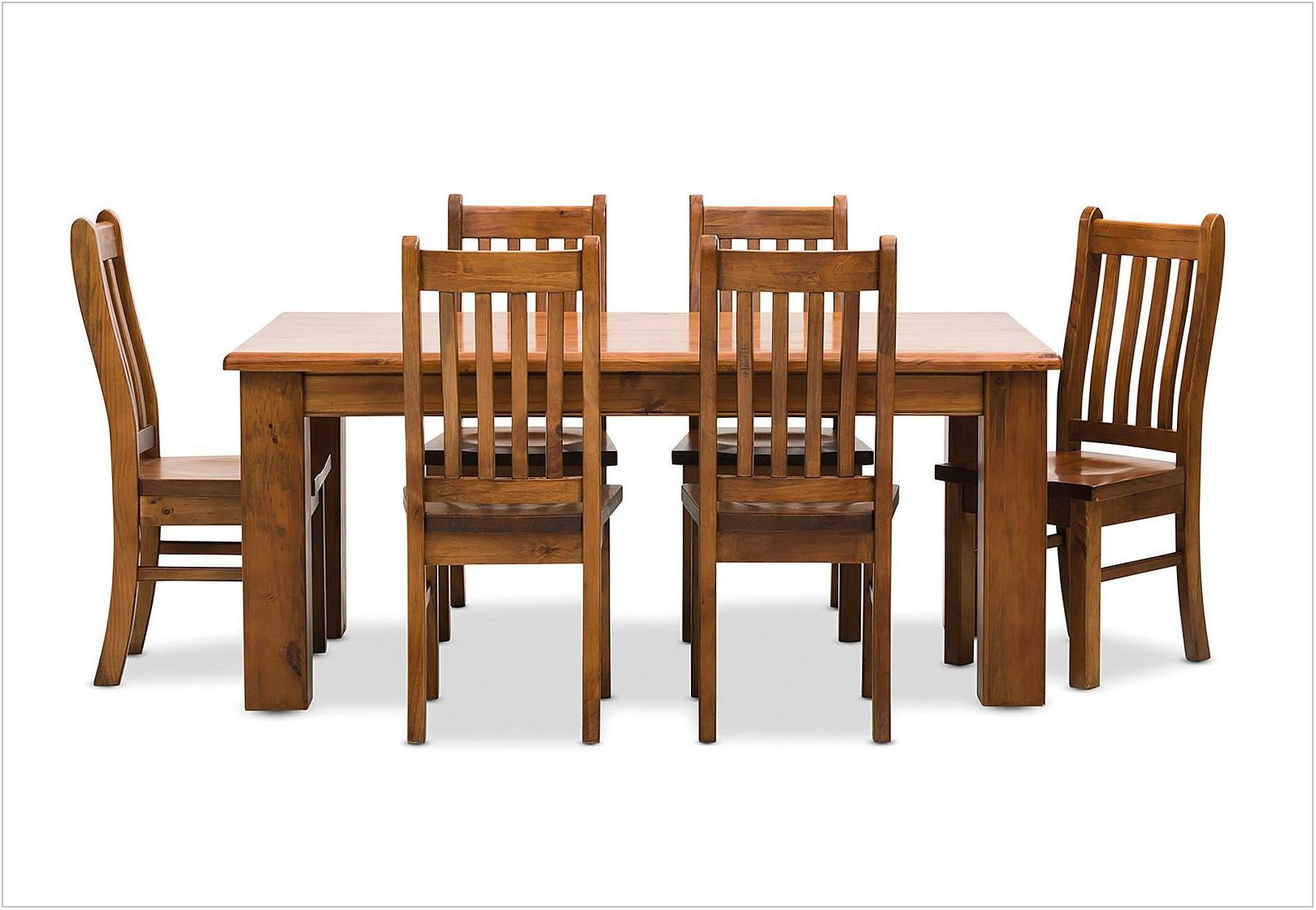 Best Selling Dining Room Sets