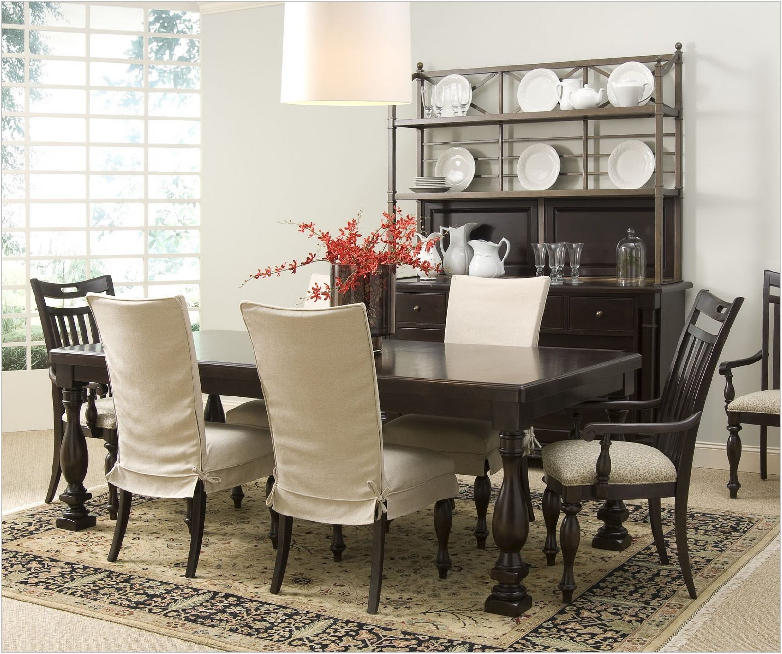 Better Homes And Garden Dining Room Furniture