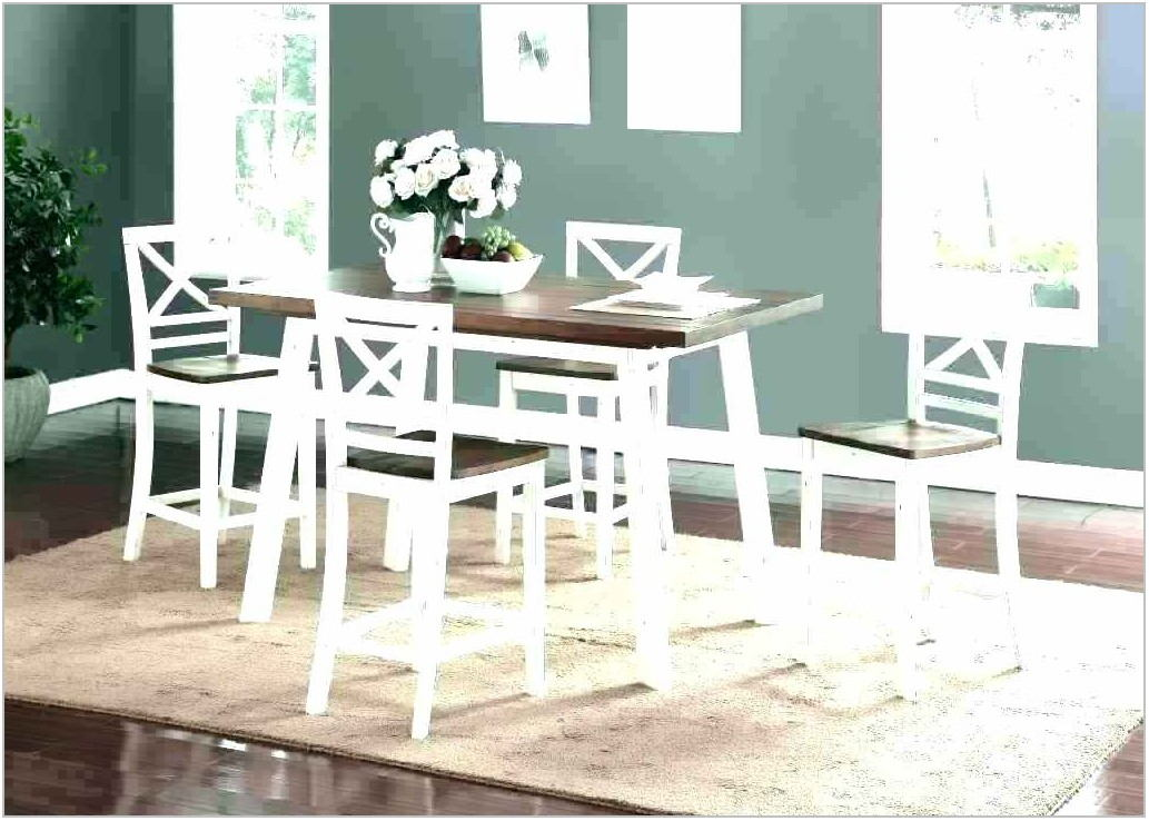 Bi Rite Furniture Dining Room Sets