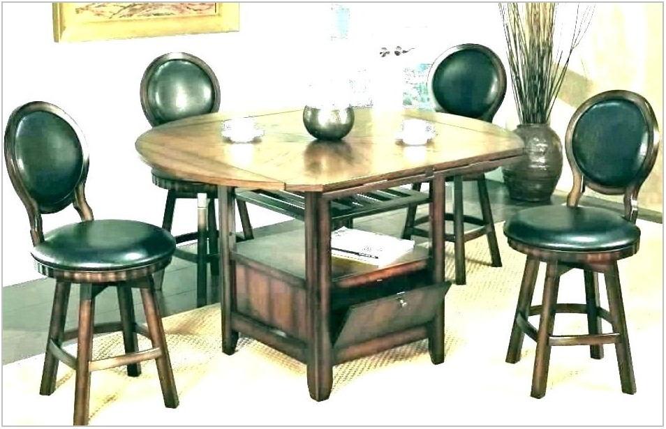 Big Lots Dining Room Table Set