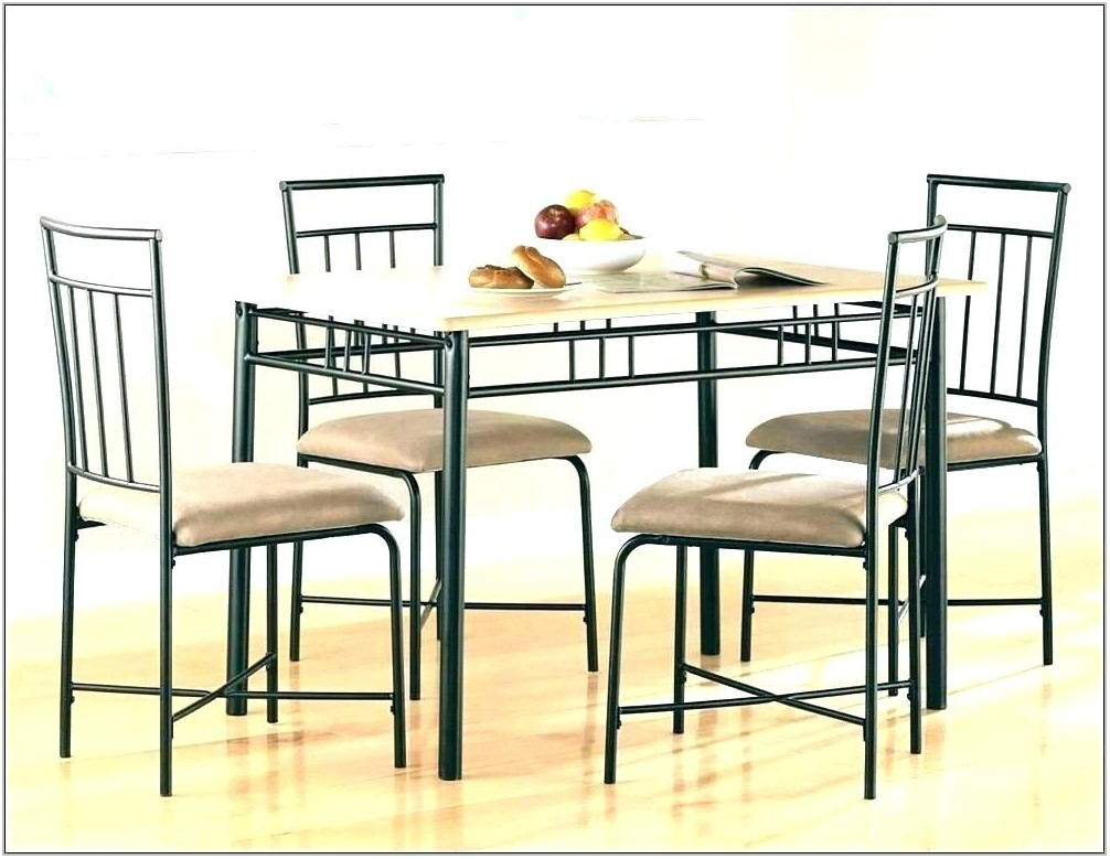 Big Lots Dining Room Table Sets