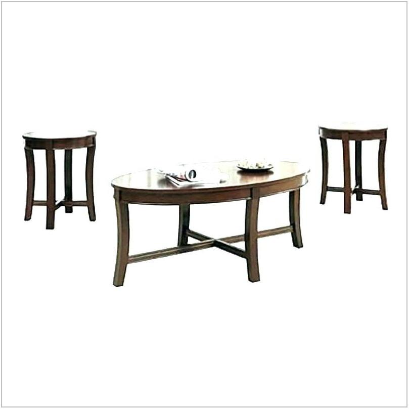 Big Lots Dining Room Tables