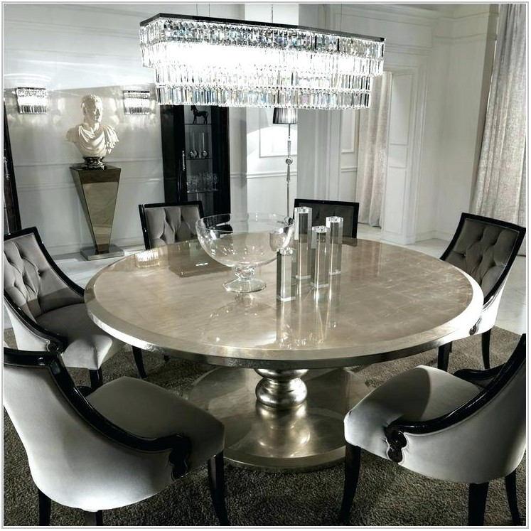 Big Sandy Dining Room Sets