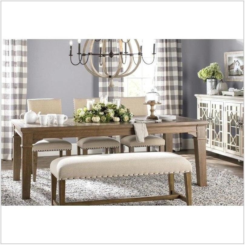 Birch Dining Room Sets