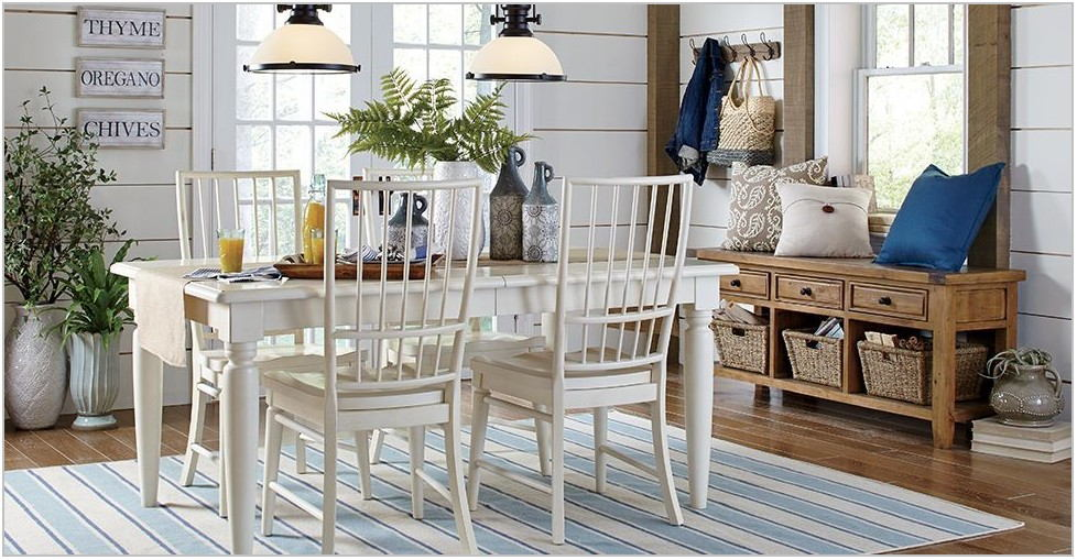 Birch Lane Dining Room Furniture