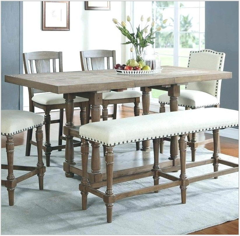 Birch Lane Dining Room Sets