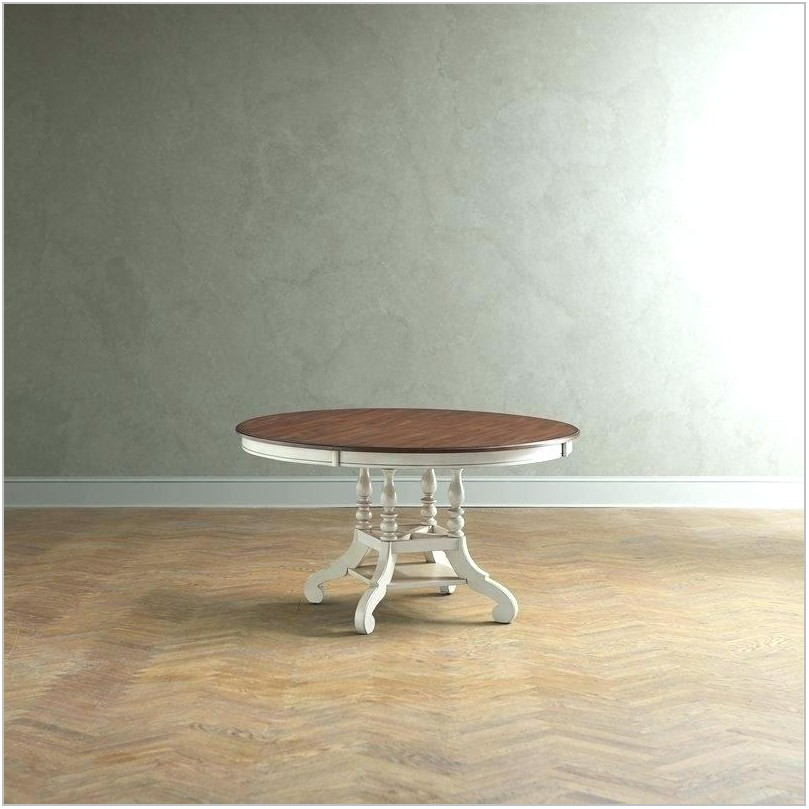 Birch Lane Dining Room Tables