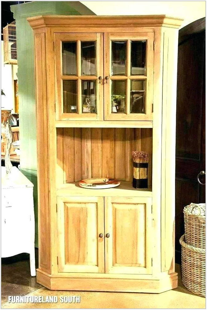 Black Corner Cabinet Dining Room