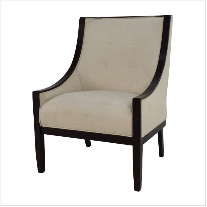 Bloomingdales Dining Room Chairs