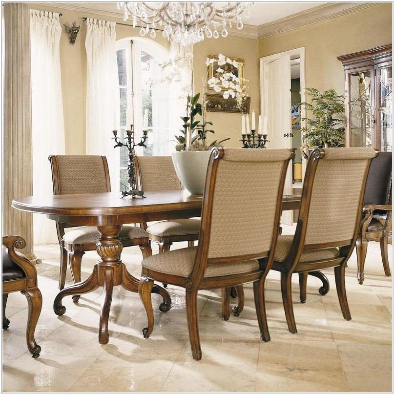 Bob Mackie Dining Room Furniture