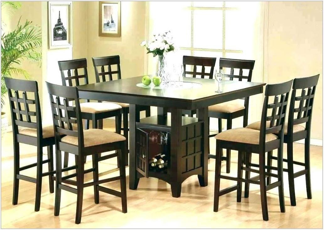Bob Mills Dining Room Sets