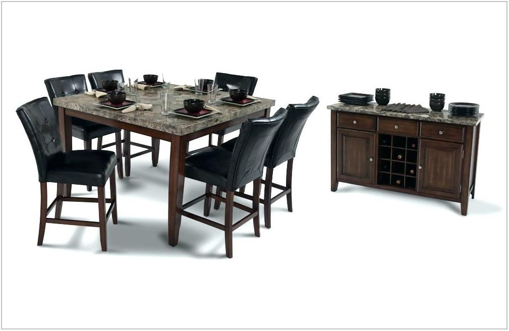 Bobs Dining Room Chairs