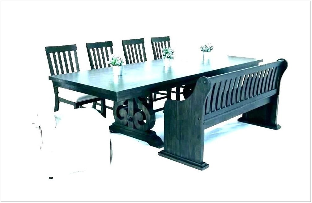 Bobs Furniture Dining Room Table Sets