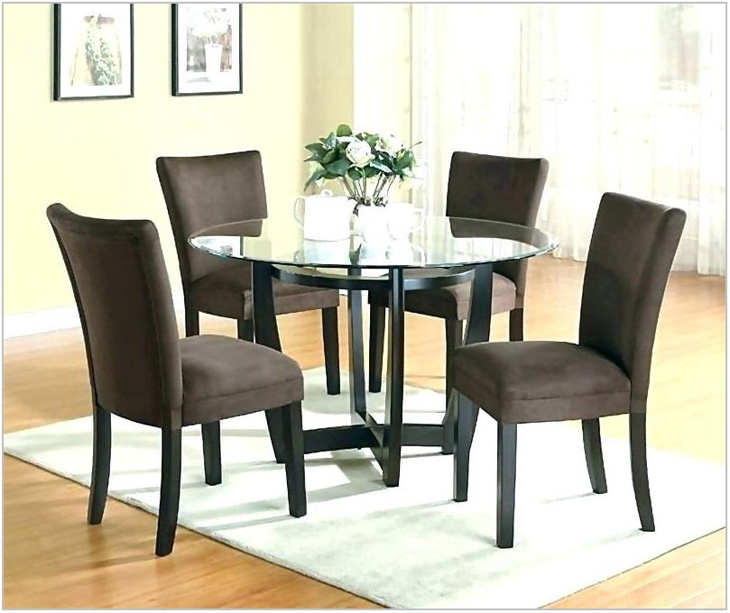 Bobs Furniture Dining Room