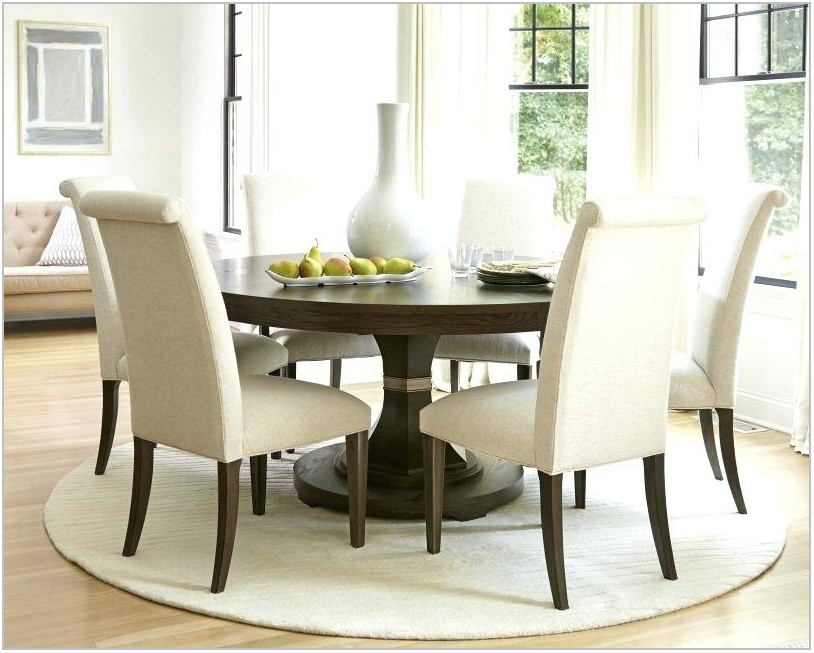 Breakfast Nook Dining Room Sets